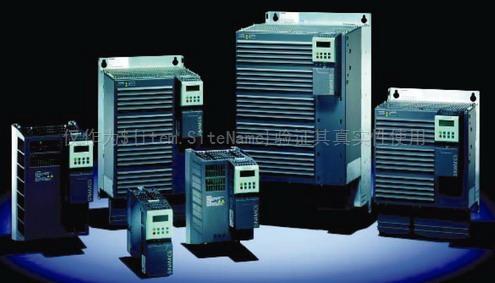 风机水泵使用变频器的节能效果好
