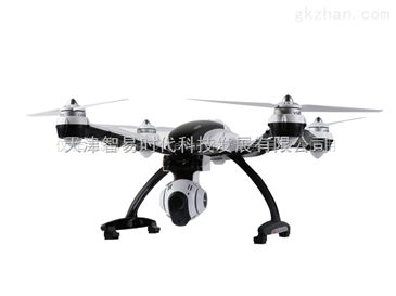"""避免无人机送货变成大型伐木现场 谷歌正测试""""静音型无人机"""""""