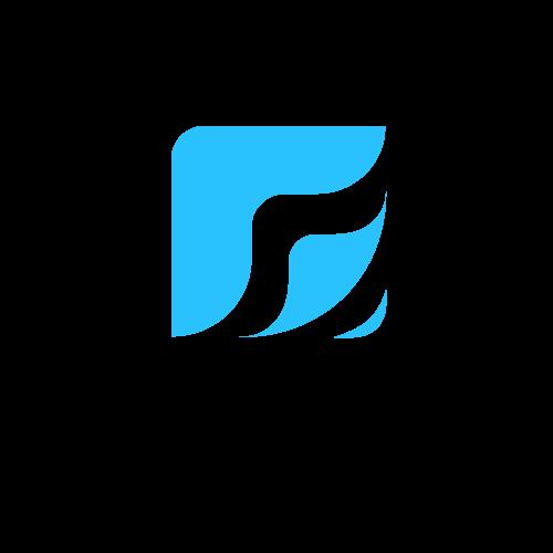 北京海富達科技有限公司