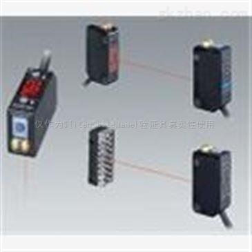 工业领域常见的传感器应用场景有哪些?