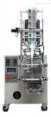 PLC控制系统数字量输入电路的形式