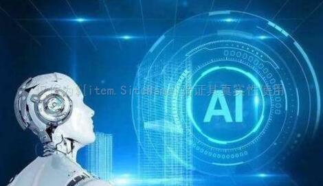 工业机器人的眼睛视觉系统的构成
