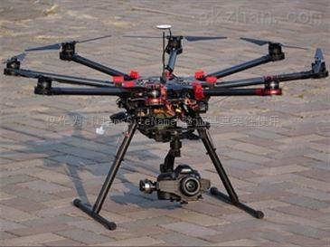 Parrot将帮助美国军队开发新侦查无人机