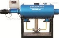热风穿透干燥技术(TAD)为何对卫生纸生产商有吸引力?
