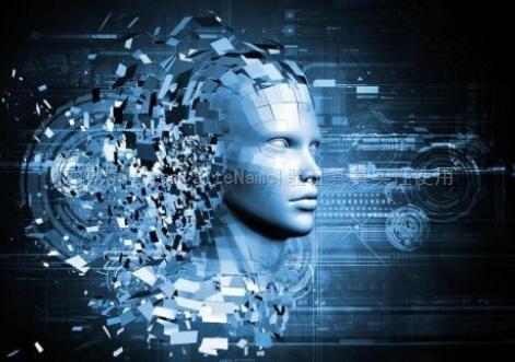 机器视觉软件都有什么优点