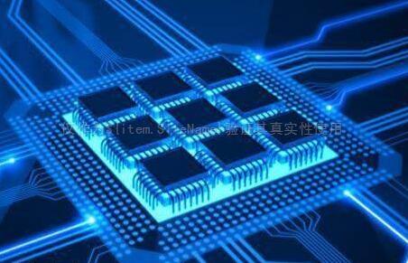 基于ARM的嵌入式操作系统