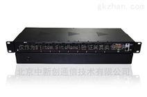 SDH8594AS低成本开关电源控制芯片方案