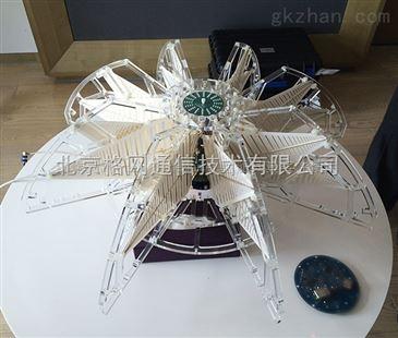 你喷的火,是我的造型――喷火无人机为电网塑型
