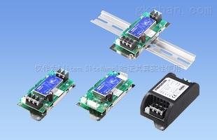 如何实现宇电PLC、DCS元器件的灵活控制方案