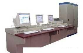 基于PLC的DCS控制系统在污水处理厂中的应用