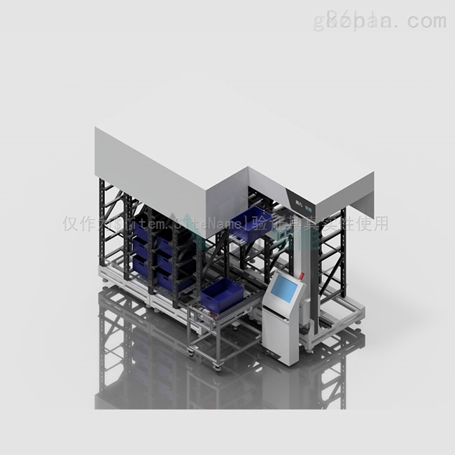 SMTS2020聚焦智能仓储及物料搬运行业新未来