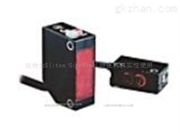 安徽省智能传感器产业创新联盟成立