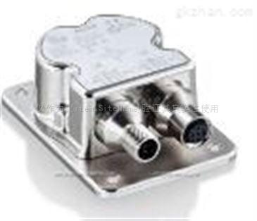 具备导电性纳米片材料可用于电子器件及新机理传感器