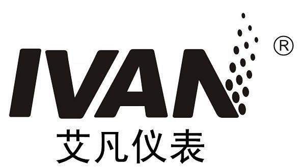 北京兴航仪科技有限公司