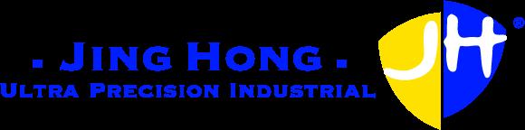 景鸿超精密工业(青岛)有限公司