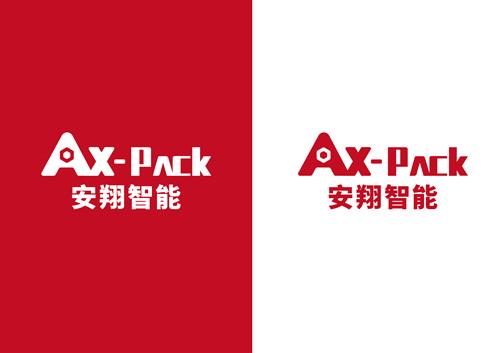 东莞市安翔智能包装设备有限公司