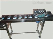 分页机-高速纸盒分页机.广州