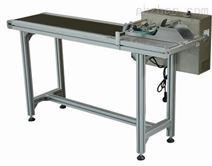 (摩擦式分页机)hs-M300标准型.塑料袋专用分页机-瀚森厂价供应