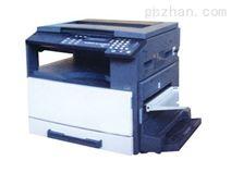 苏州激光雕版机|纸箱包装印刷激光制版机|亿强激光刻板机