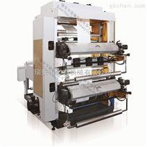 层叠式单色印刷机、水性柔版印刷机
