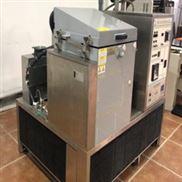 SUGA GS-UV气体腐蚀试验仪