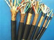 计算机控制电缆DJYVP22-8*2*0.75