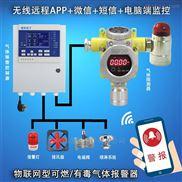 化工厂仓库液化气泄漏报警器,气体浓度报警器