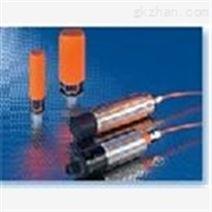 应用广泛的IFM电容式传感器