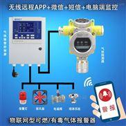 工业用溴甲烷检测报警器,气体报警器