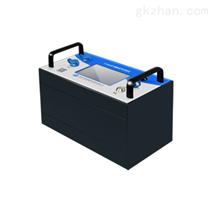 天禹智控煤氣分析儀(便攜型)