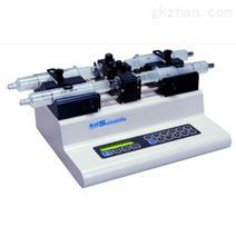 KD Scientific 推拉式泵(2+2)