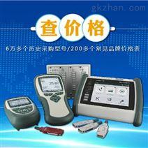 希而科优势供应 GRAEFF 温度传感器