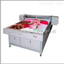 瓷砖地板彩印机 瓷砖地板喷墨印花机 销售 询价