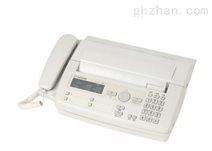 供应网络传真服务器COFAX传真服务器东莞无纸传真机网络传真机