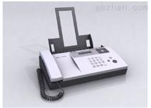 供应传真服务器COFAX无纸传真服务器东莞网络传真机