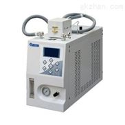 D-6S型热解析仪