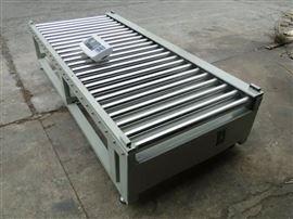 GTC-YH辊轴秤,滚筒平台秤,无动力滚轮/桶称