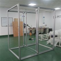 玩具噪音测试架 噪音检测架 噪音架噪音室