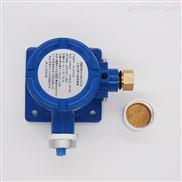 天然气锅炉房燃气报警器 天然气泄漏报警器