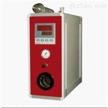 TDS-3430型多功能热解吸装置