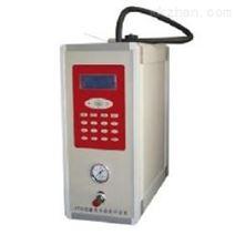 TDS-3410A多功能热解吸仪