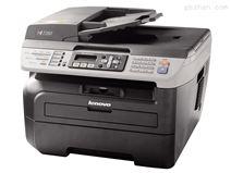 【供应】惠普彩色激光打印机