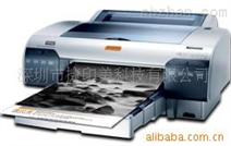 供应捷印美四开短版印刷机(图)