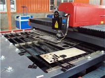 数控激光切割机厂商 数控激光切割机机床