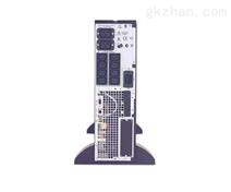 SURT3000UXICH APCups电源不间断电源