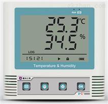 建大仁科溫濕度記錄儀 型號(COS-03-0/5)