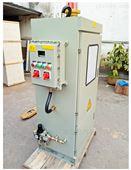增安型粉塵防爆接線箱