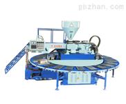 供应【佳速】青岛注塑机机械手厂家为您提供Z优质的注塑机机械手