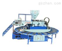 供应18江门注塑机机械手价格|注塑机械手自动化的可变程序特性