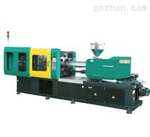 供应18注塑机机械手在气动平衡系统上的结构设计